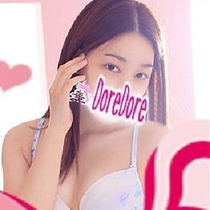 かおり | DoreDore(ドレドレ)(横浜)