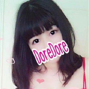 のか | DoreDore(ドレドレ)(横浜)