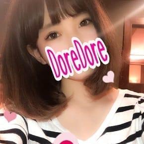 あや | DoreDore(ドレドレ)(横浜)
