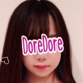 あま | DoreDore(ドレドレ)(横浜)