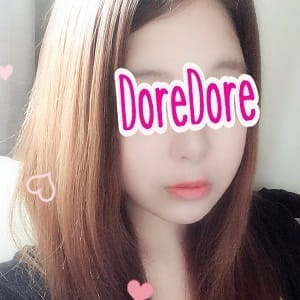 れな | DoreDore(ドレドレ)(横浜)