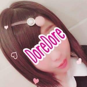 みお | DoreDore(ドレドレ)(横浜)
