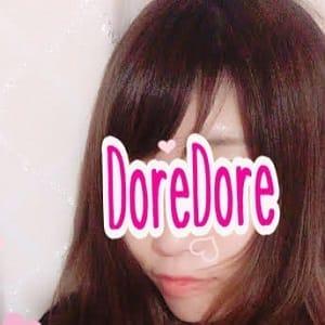 あみか | DoreDore(ドレドレ)(横浜)