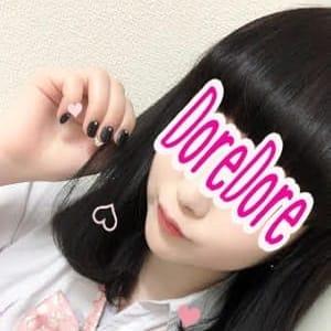 さな | DoreDore(ドレドレ)(横浜)