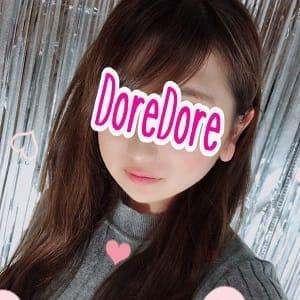 みひろ | DoreDore(ドレドレ)(横浜)