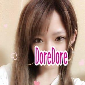 れむ | DoreDore(ドレドレ)(横浜)