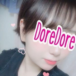 しずか | DoreDore(ドレドレ)(横浜)