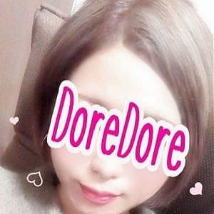 ちほ | DoreDore(ドレドレ)(横浜)