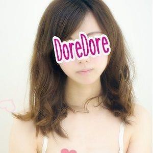 るみあ | DoreDore(ドレドレ)(横浜)