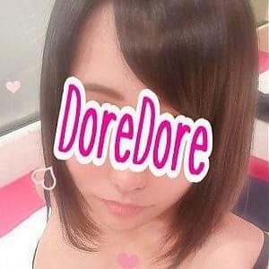 まお | DoreDore(ドレドレ)(横浜)