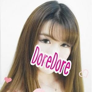 まり | DoreDore(ドレドレ)(横浜)