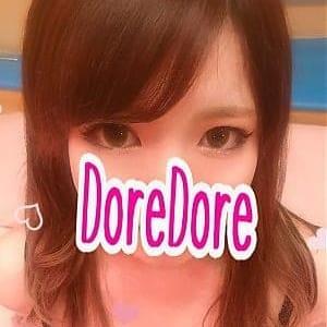 ゆうな | DoreDore(ドレドレ)(横浜)