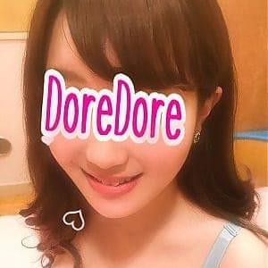 まゆな | DoreDore(ドレドレ)(横浜)