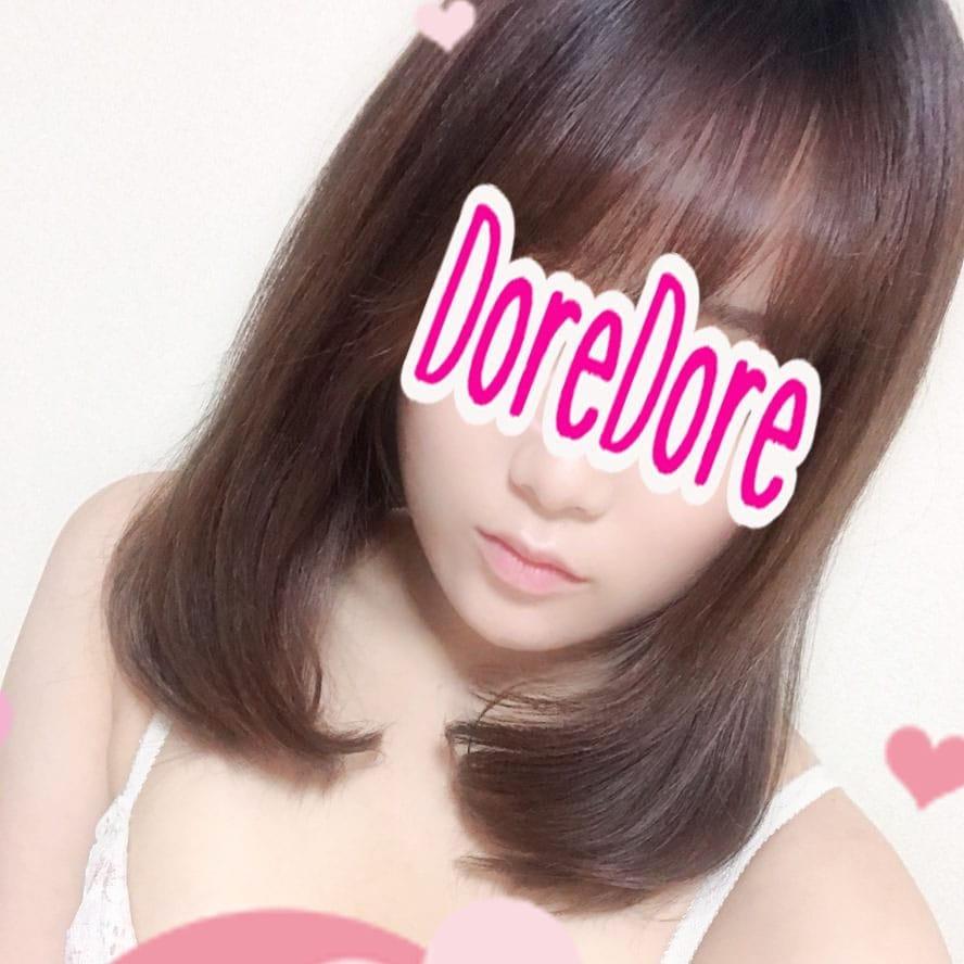 まゆ【エロフェロモン全開美少女!!】 | DoreDore(ドレドレ)(横浜)