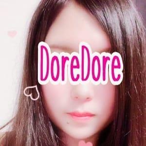 りな【正統派黒髪美少女!!】 | DoreDore(ドレドレ)(横浜)