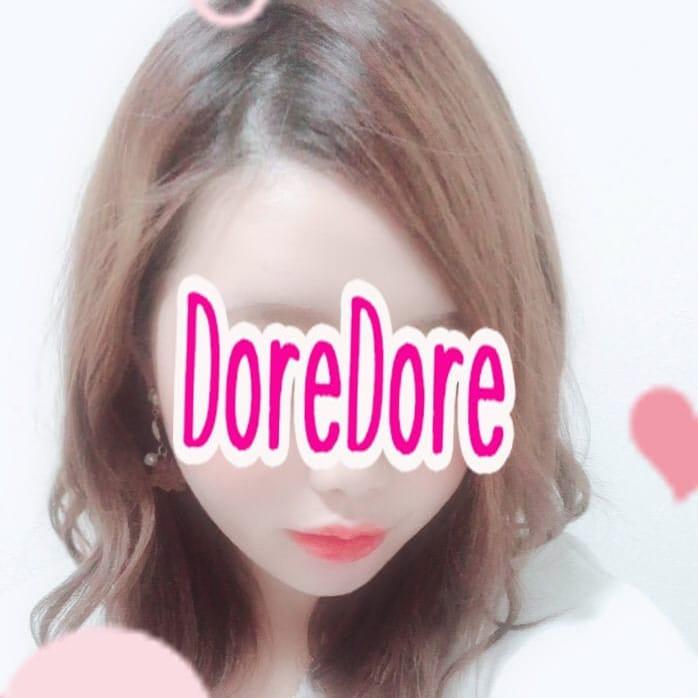 るき【業界未経験、ロリカワ美少女♪】 | DoreDore(ドレドレ)(横浜)