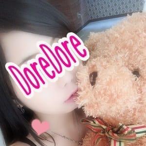 れのん【スタイル抜群!!黒髪美女!!】 | DoreDore(ドレドレ)(横浜)
