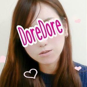 さき | DoreDore(ドレドレ)(横浜)