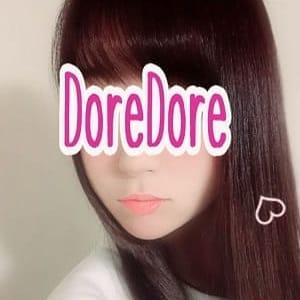 ちい【人気爆発間違いなし!!】 | DoreDore(ドレドレ)(横浜)