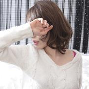 吉川あいみ | ウルトラの乳(梅田)
