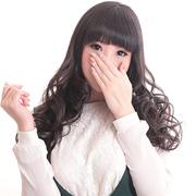 しのだ芽衣【AV女優】 | ウルトラの乳(梅田)