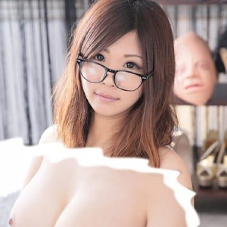 楓(かえで)【マニア心くすぐるパイズリ】 | ウルトラの乳(梅田)