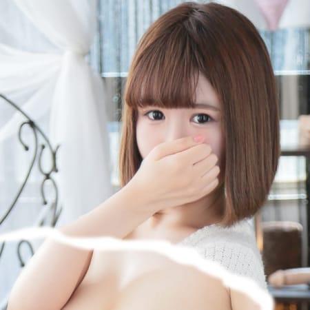 セイラ・マス【萌え萌え巨乳アイドル】 | ウルトラの乳(梅田)