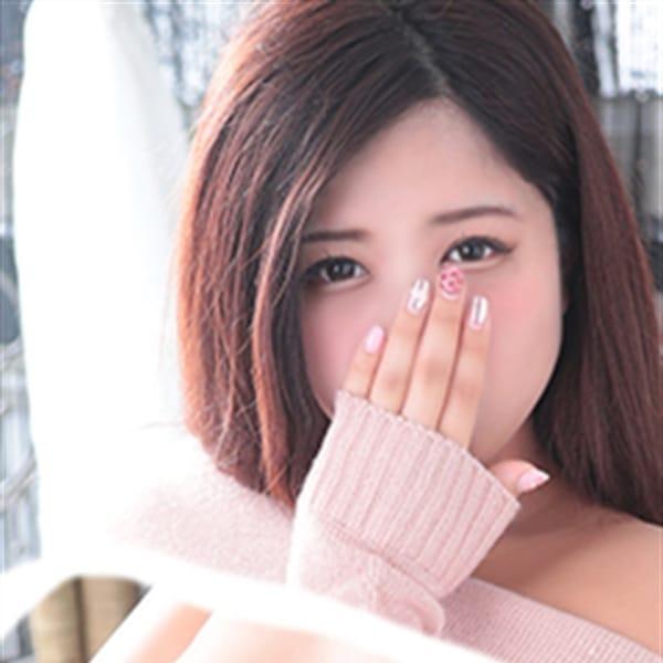 リカコ【英才教育パイズラー】 | ウルトラの乳(梅田)