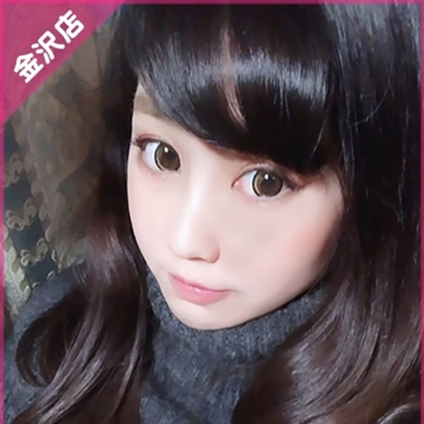 あん【初めての体験♪未経験美少女!】 | Princess Selection~プリンセスセレクション~金沢店(金沢)