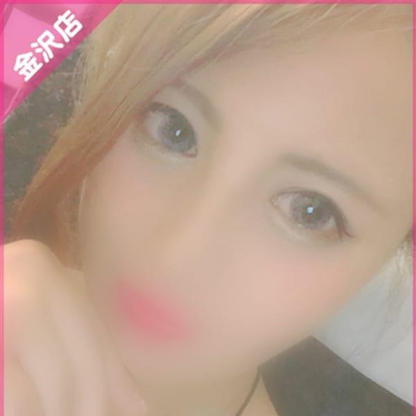 まき【道端アンジェリカ激似】 | Princess Selection~プリンセスセレクション~金沢店(金沢)