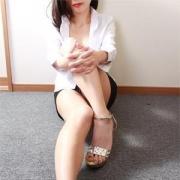 ラン | びしょぬれ新人秘書(吉祥寺)(吉祥寺)