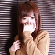 レイナ | びしょぬれ新人秘書(吉祥寺)(吉祥寺)