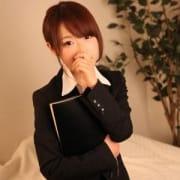 アユミ | びしょぬれ新人秘書(吉祥寺)(吉祥寺)