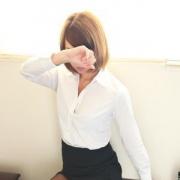 メグ | びしょぬれ新人秘書(所沢)(所沢・入間)