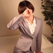 アンナ | びしょぬれ新人秘書(所沢)(所沢・入間)