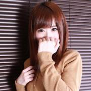 レイナ | びしょぬれ新人秘書(新横浜)(横浜)