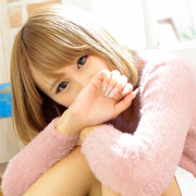 ちぃ♡次世代看板級美少女 | 美女カワ萌えデリ ぷらちなむ(福岡市・博多)