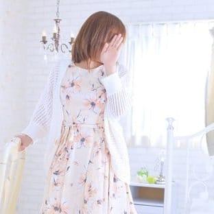早紀【さき】 | 優人クラブ(久留米)