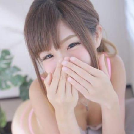 あやは【奇跡の美少女】 | Re:ZeRo(いわき・小名浜)