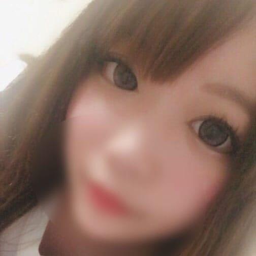 あやの【s級素人娘】 | Re:ZeRo(いわき・小名浜)