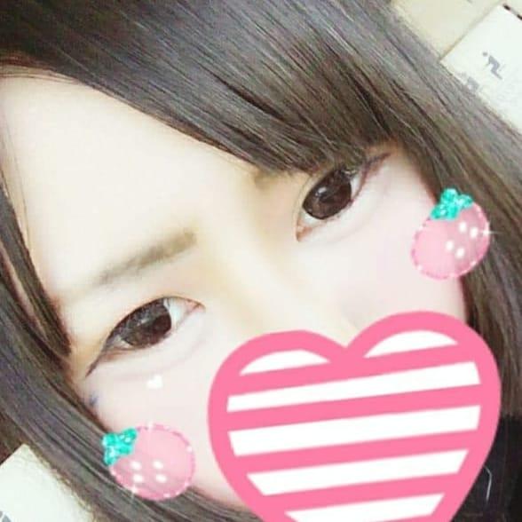 ★まりん★【ロリ巨乳美少女】 | Re:ZeRo(いわき・小名浜)
