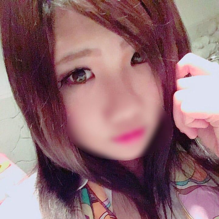 ひまり【アイドル系ロリ娘】 | Re:ZeRo(いわき・小名浜)
