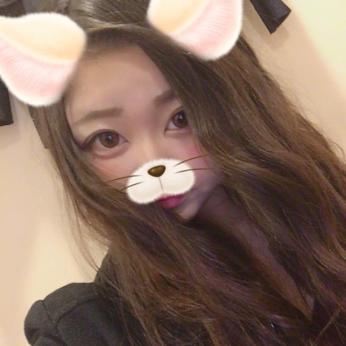 まこ【S級未経験素人美少女】 | Re:ZeRo(いわき・小名浜)