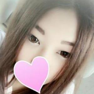 うみ【ミニモニギャル美少女】 | Re:ZeRo(いわき・小名浜)