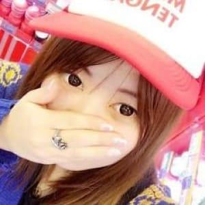 ともか【アイドル系美少女】 | Re:ZeRo(いわき・小名浜)