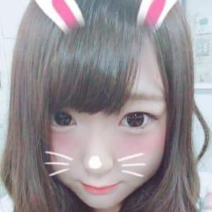 きらり【奇跡の10代美少女】 | Re:ZeRo(いわき・小名浜)