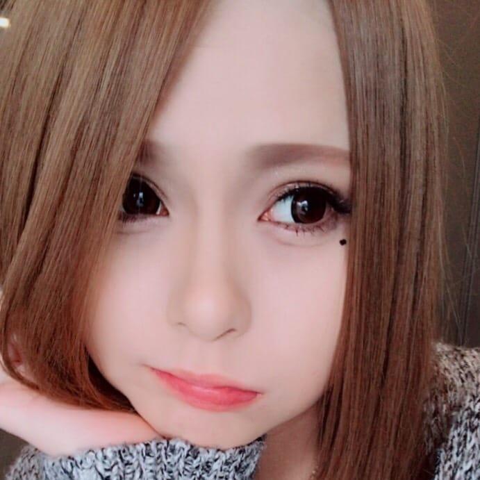 うらら【長身スレンダー美女】 | Re:ZeRo(いわき・小名浜)