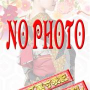 黒崎夏樹【美熟女さん♪】 | 五十路マダム神戸店(カサブランカグループ)(神戸・三宮)