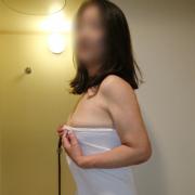 佐伯夫人 | 激安デリヘル!!人妻・熟女天国(福岡市・博多)