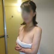 高岡夫人 | 激安デリヘル!!人妻・熟女天国(福岡市・博多)